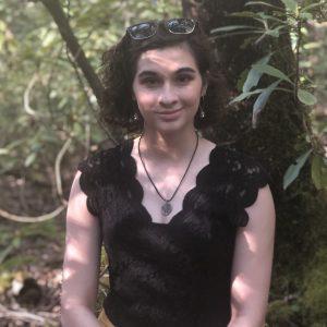 Norma Behrend-Martinez profile photo