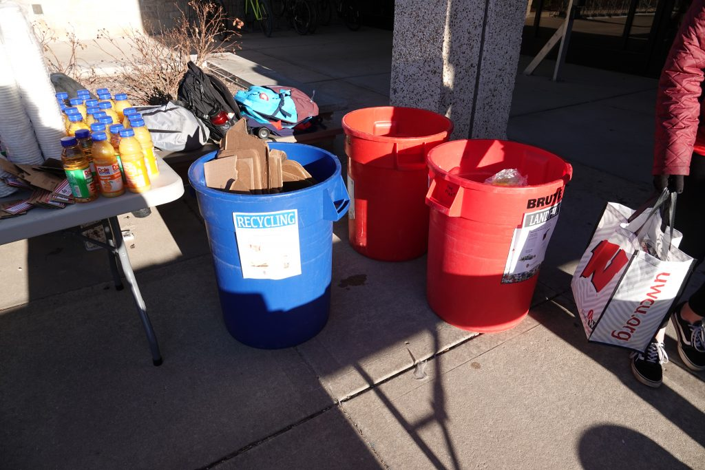 Recycling streams pose persistent challenges for sustainability professionals.