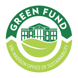 Green Fund Logo