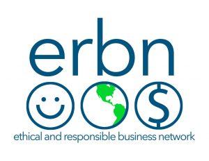 ERBN logo