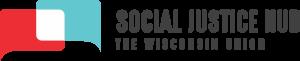 Social Justice Hub logo