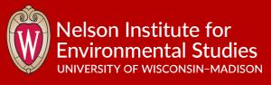 Nelson Institute Logo
