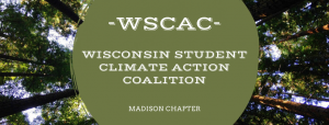 WSCAC Logo
