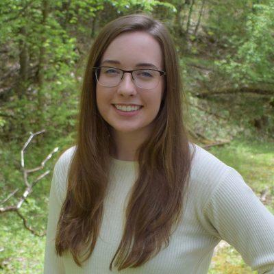 Carissa Goddeau profile photo