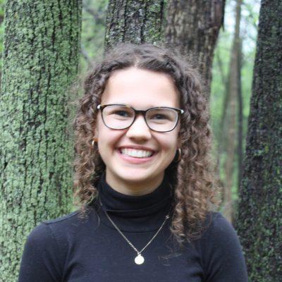 Savannah Holt profile photo