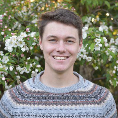 Will Awve profile photo