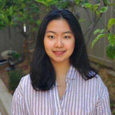 Yeji Kwon profile photo