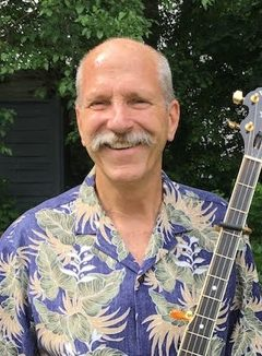 Rex Loker profile photo