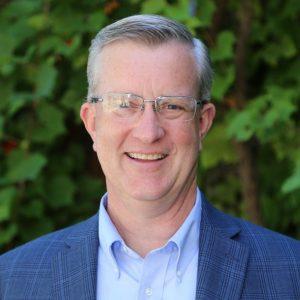 Mark Guthier